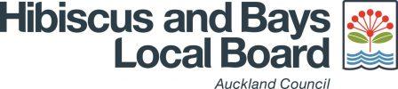 Hibiscus-and-Bays-Logo
