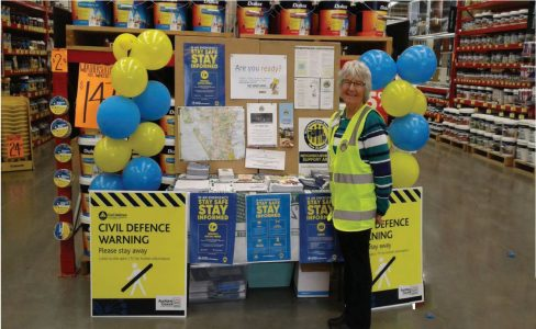 bunnings-stand