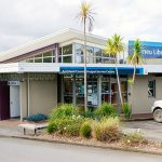 Huapai Council Service Centre