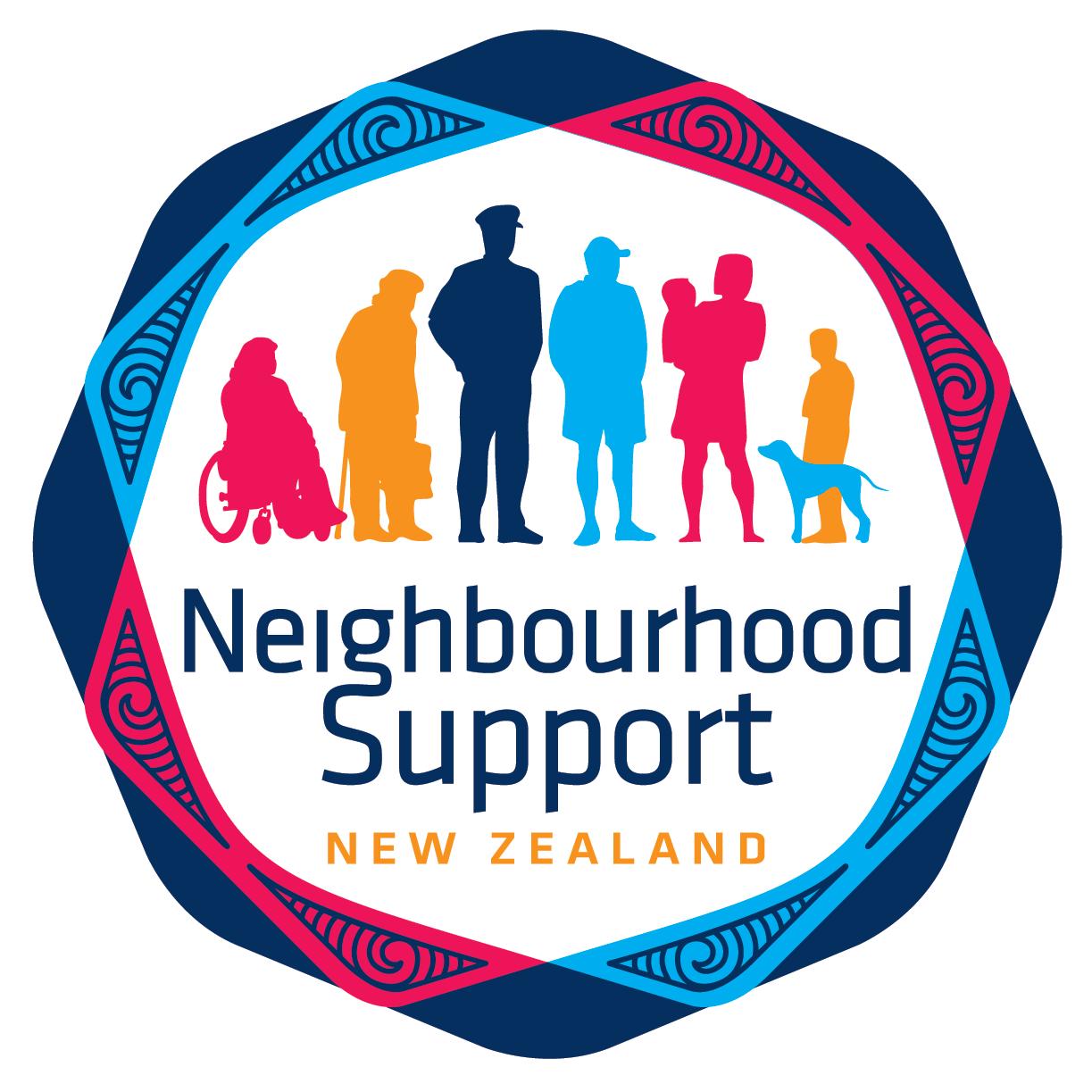 Neighbourhood Support Rodney District