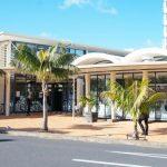 Orewa Library
