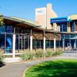 Orewa Council Service Centre